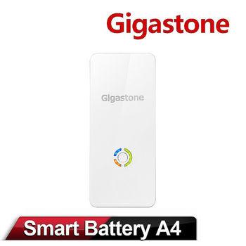 Gigastone 立達國際 SmartBox A4 無線存儲充電寶-不附卡
