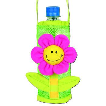 【Stephen Joseph】兒童造型水壺袋-花仙子-行動