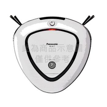 『Panasonic』☆國際牌 0.1L 智慧型吸塵器 MC-RS1T