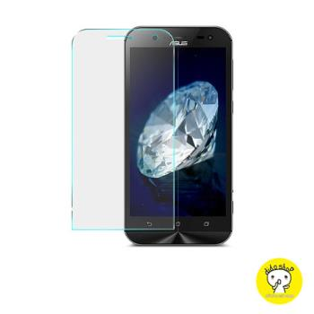 【Dido shop】華碩 ASUS ZOOM 鋼化玻璃膜 保護貼(MM026-3)