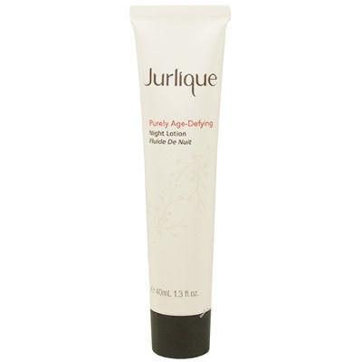 Jurlique茱莉蔻 植萃活齡晚霜(40ml)