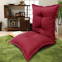 【KOTAS】超大高背舒適記憶和室椅(兩色)