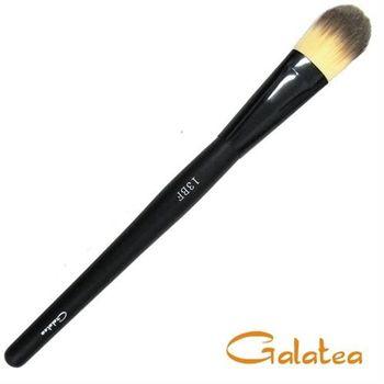 GALATEA葛拉蒂鑽顏系列-13BF粉底刷