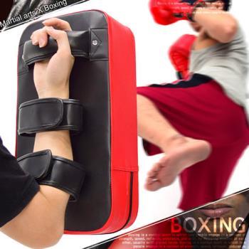 散打訓練拳擊腳靶腿靶