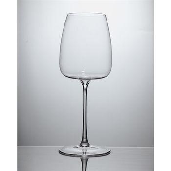 【法國利曼 Lehmann series】PRO-OENO手工杯系列-紅酒杯-450ml(1入)LMPO-450