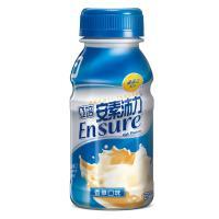 亞培 安素沛力(237mlx24瓶)