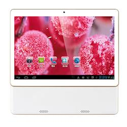 【SuperPad】A1-967 9.7吋八核架構3G通話平板電腦(2G/16GB)
