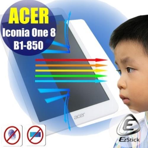 【EZstick】ACER