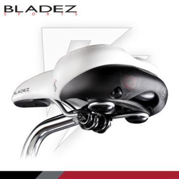 【BLADEZ】Air+氣囊型飛輪座墊