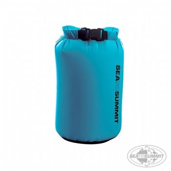 SEATOSUMMIT 35L 輕量防水收納袋(藍色)