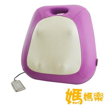 媽媽樂 搥打按摩椅墊 CU-889A