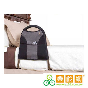 【樂齡網】Stander 攜帶式床用扶手