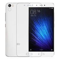 【NILLKIN】MIUI M5/小米 5 Amazing PE+ 抗藍光玻璃貼