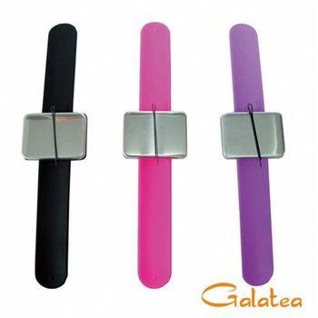 GALATEA葛拉蒂-髮夾磁鐵手腕帶
