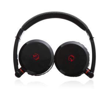 CORAL 藍芽無線耳機(BMD-800)