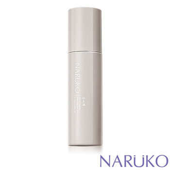 NARUKO牛爾 白玉蘭鑽采超緊緻美白化妝水EX