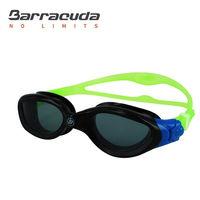 美國巴洛酷達Barracuda成人抗UV防霧泳鏡-MIRAGE-#15420