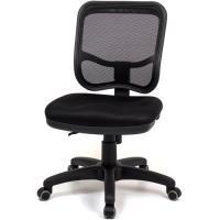 【aaronation】愛倫國度~頂級泡棉椅墊經典款辦公椅三色可選 i-RS-109TG