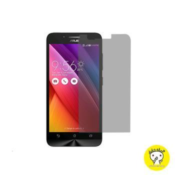 【Dido shop】ASUS 華碩 Zenfone Go(ZC500TG) 5吋 鋼化玻璃膜 (MM030-3)