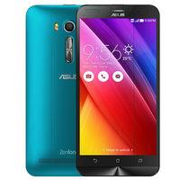 ~NILLKIN~ASUS ZenFone GO TV ZB551KL Amazing H