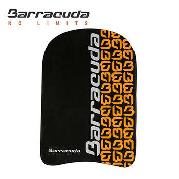 美國巴洛酷達Barracuda 兒童游泳訓練浮板 Glow Party COMPACT