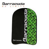 美國巴洛酷達Barracuda 游泳訓練浮板 Glow Party CLASSICAL