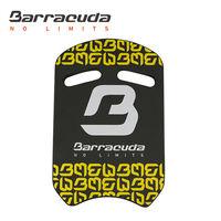 美國巴洛酷達Barracuda 游泳訓練雙孔浮板 Glow Party DESIRE