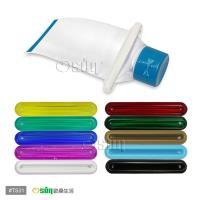 【Osun】萬用擠軟管器、擠牙膏器TS31(4入 袋)