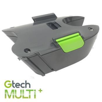 英國 Gtech Multi Plus原廠專用長效鋰電池