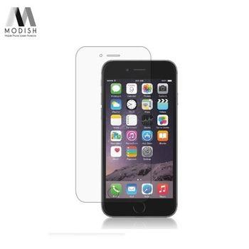 MODISH鋼化玻璃保護貼/手機保貼 i6/i6S/i6+/i6S+