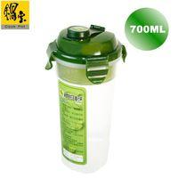 鍋寶 PP茶杯700ML BH-102700