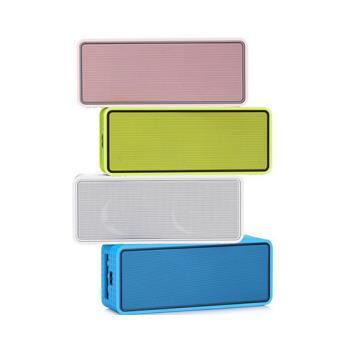 HUAWEI 華為 Color Cube 立體聲藍芽喇叭音箱 (原廠盒裝)