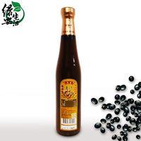 綠安生活 御醬房薑汁沾醬12入 (420g/瓶)