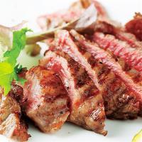 好神 紐西蘭PS頂級嫩肩熟成牛排8片(150g/片)