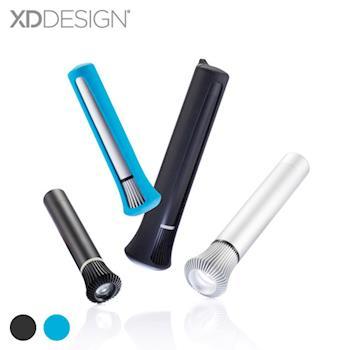 XD-Design LUMIX Small Torch矽膠套手電筒(小)