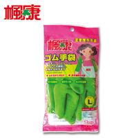 楓康 蘆薈護手手套9.5x33cm(L)