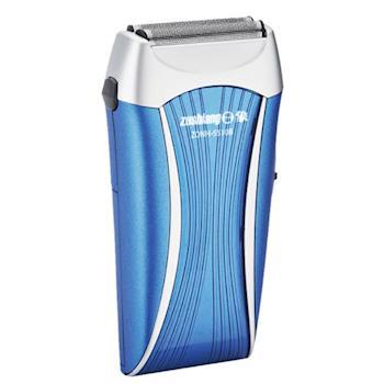 日象勁冽電池式電鬍刀ZOEH-5510B