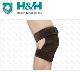 南良 醫療用護具(未滅菌) - 護膝專用