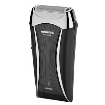 日象勁銳充電式電鬍刀ZOEH-5330A(買就送)