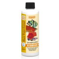 【OTTO】奧圖 黑水營養添加劑 250ml X 1入