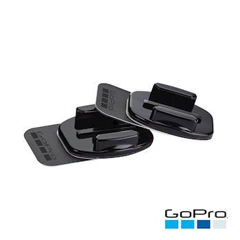 【GoPro】無痕貼片AMRAD-001(公司貨)