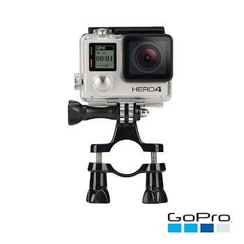 【GoPro】小圓管固定座 GRH30(公司貨)