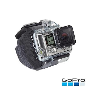【GoPro】手腕帶 AHDWH-301 (公司貨)