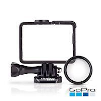 【GoPro】易拆式外框固定架 ANDFR-302 (公司貨)