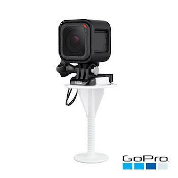 【GoPro】趴板固定座 ABBRD-001 (公司貨)