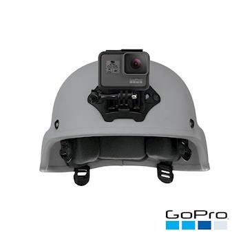 【GoPro】夜視鏡專用快拆固定座 ANVGM-001 (公司貨)
