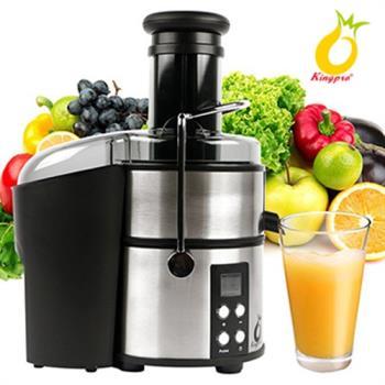 《鳳梨牌》e世健康榨汁機 EX-301SS