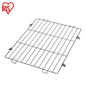 【IRIS】PCS-470Y可增建組合屋零件-小房屋頂上蓋 貓籠/狗籠