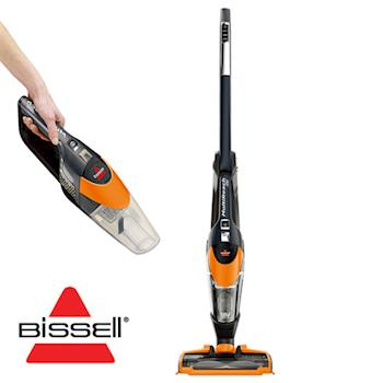 美國 Bissell 必勝 18V 多功能二合一無線吸塵器 1312Q