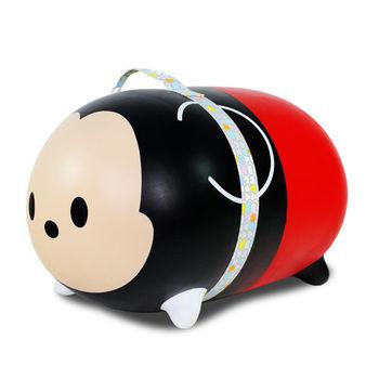 【Disney 品牌授權系列】日本IDES TSUM TSUM-跳跳米奇 ID01581